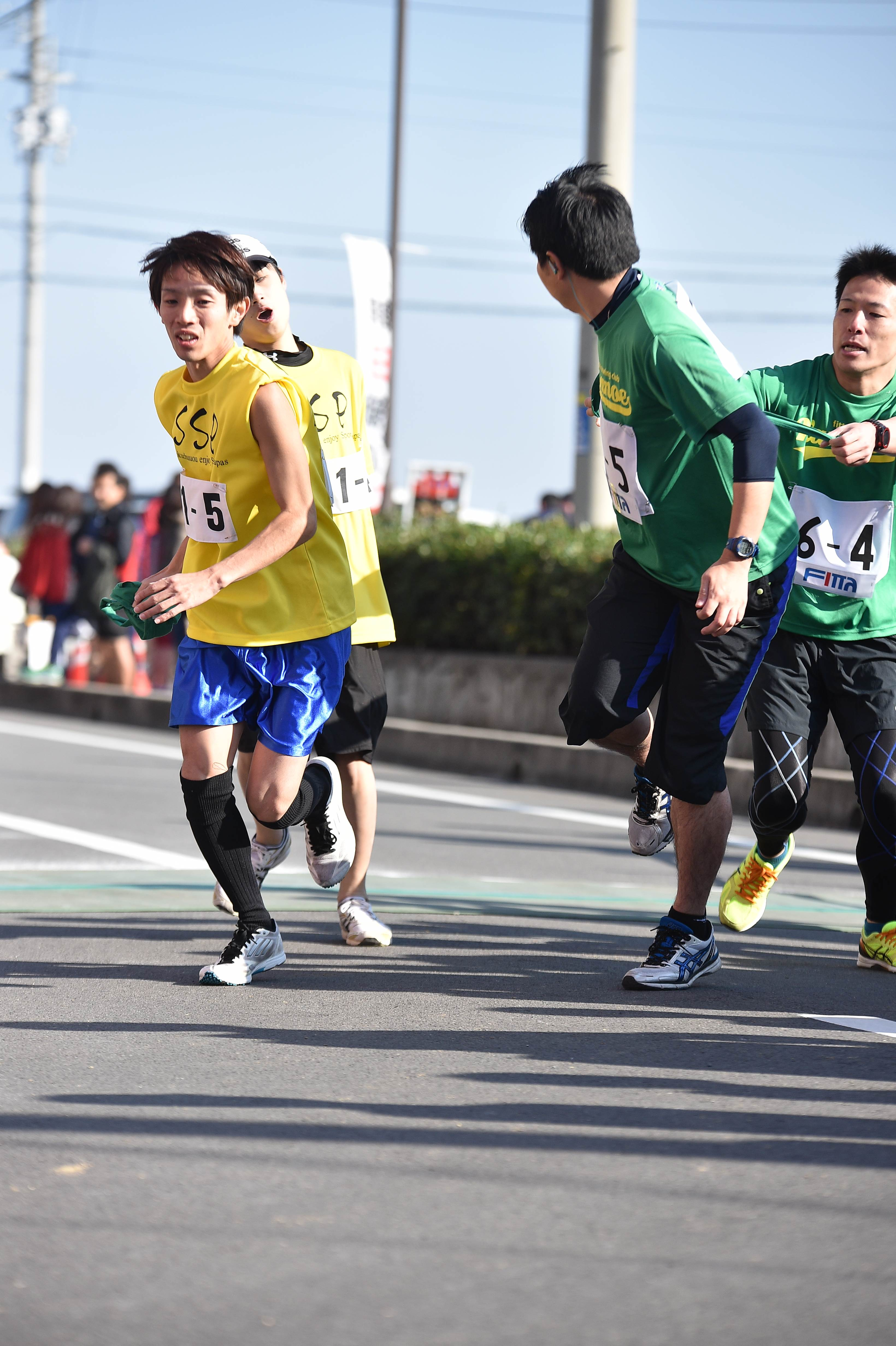 駅伝2017 (202)