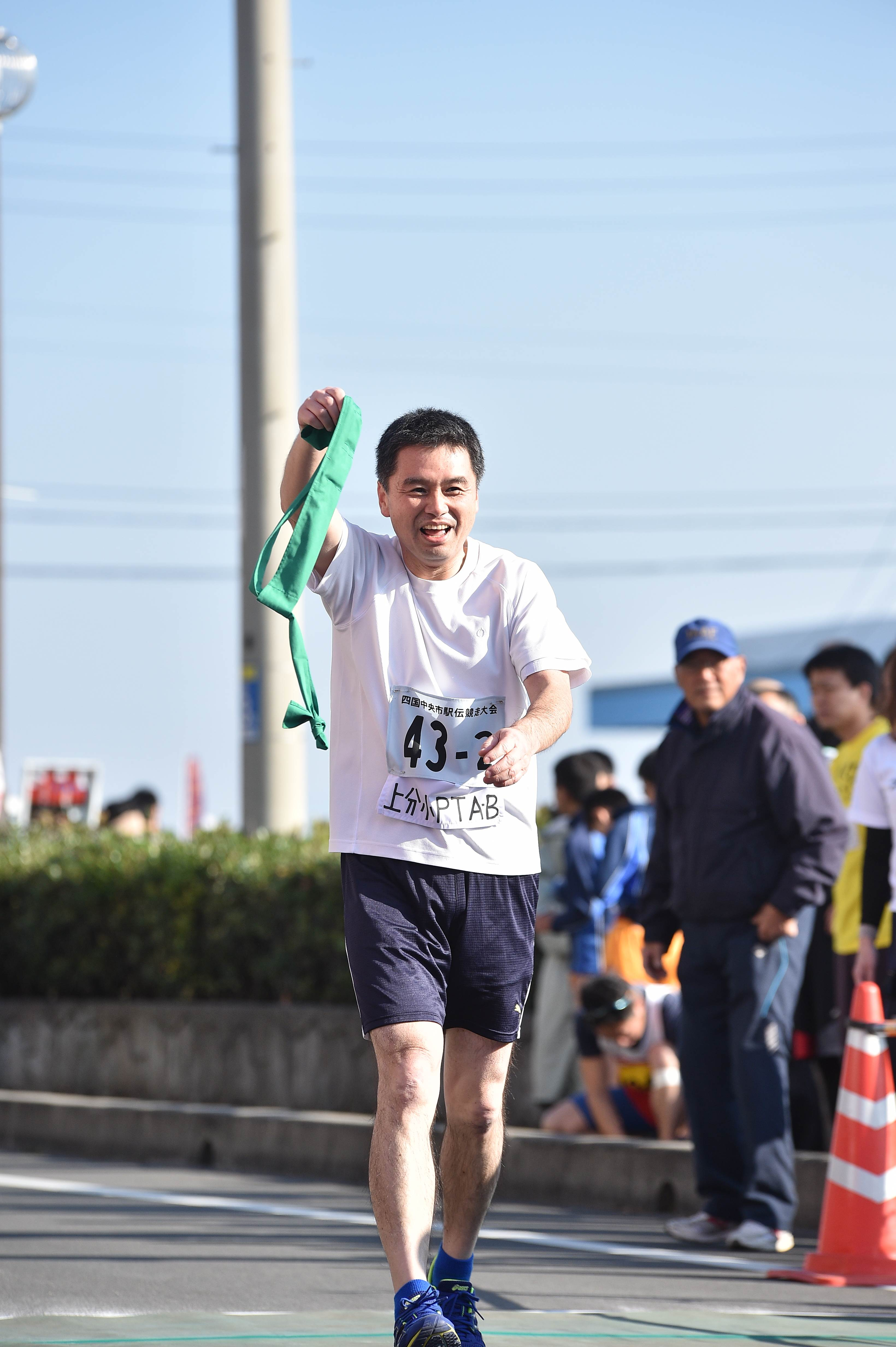 駅伝2017 (117)
