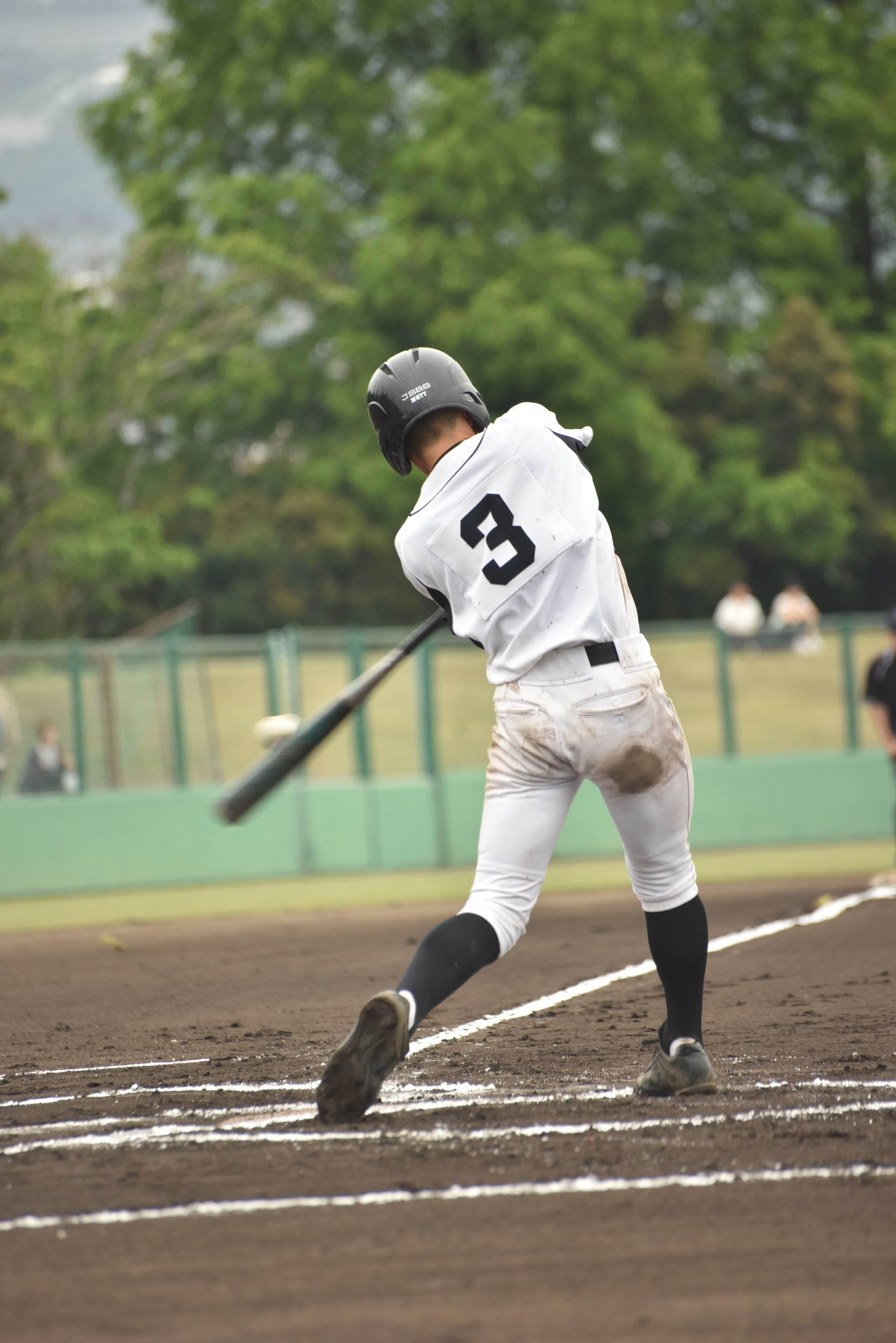 野球 (118)