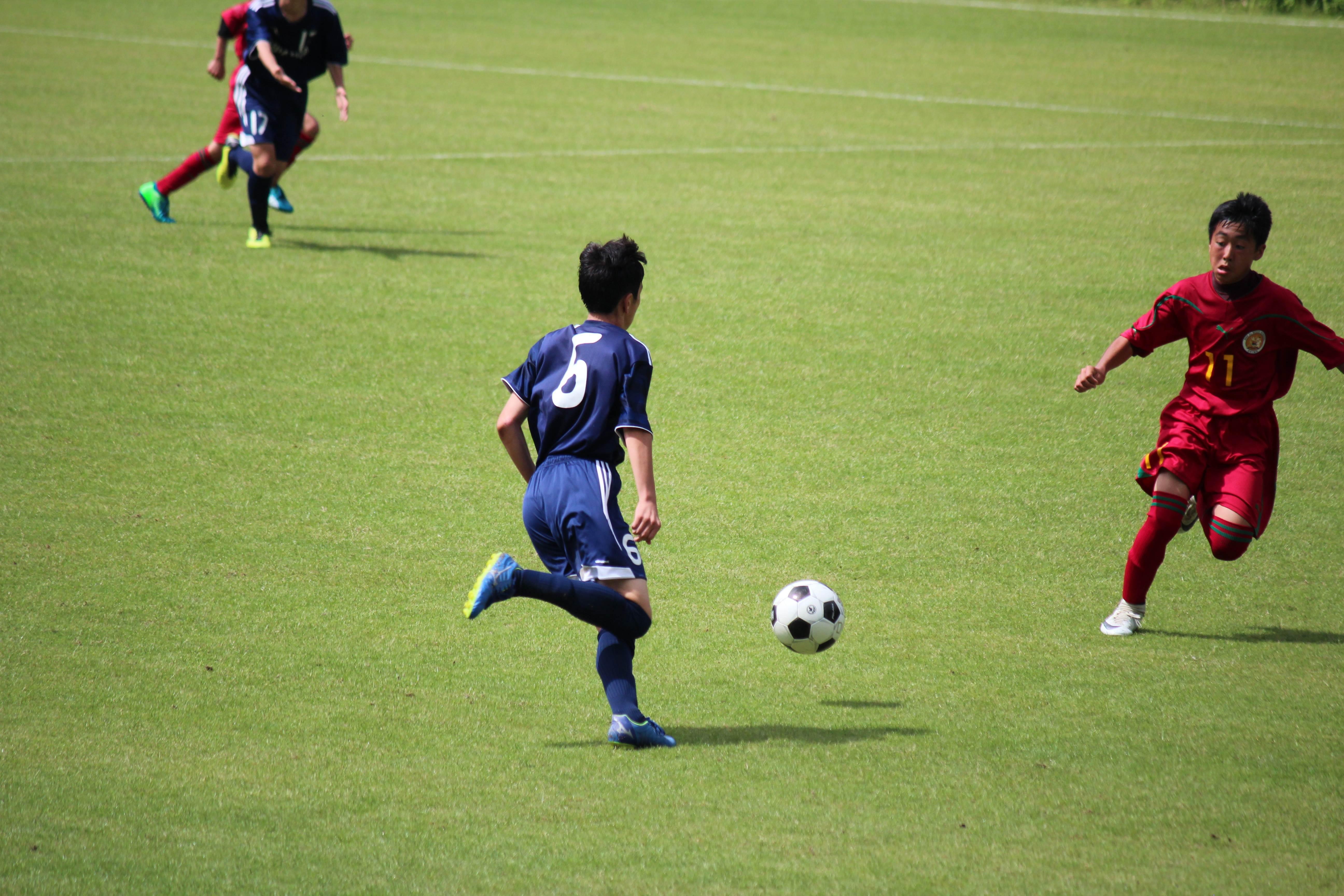 サッカー (78)