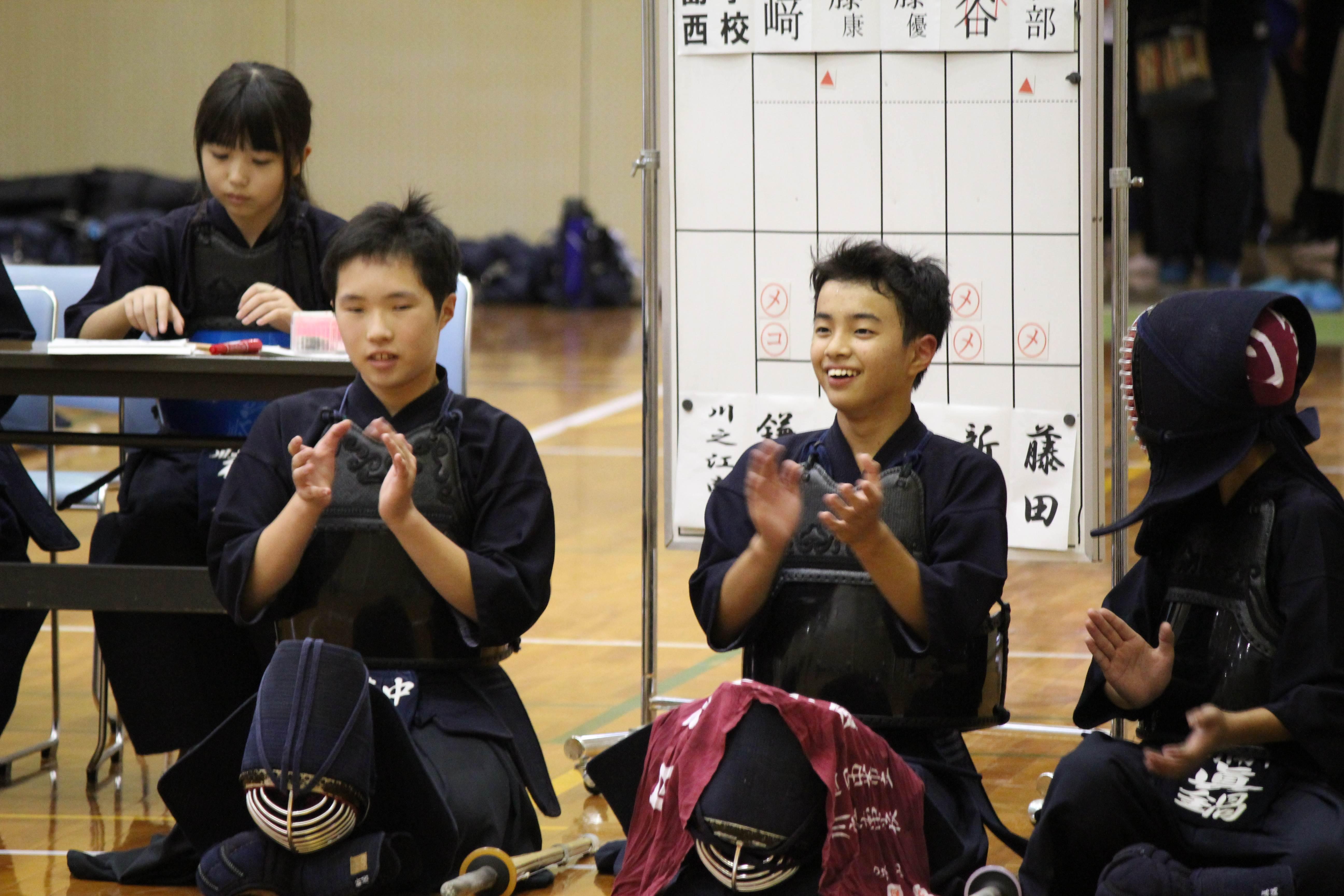 剣道 (147)