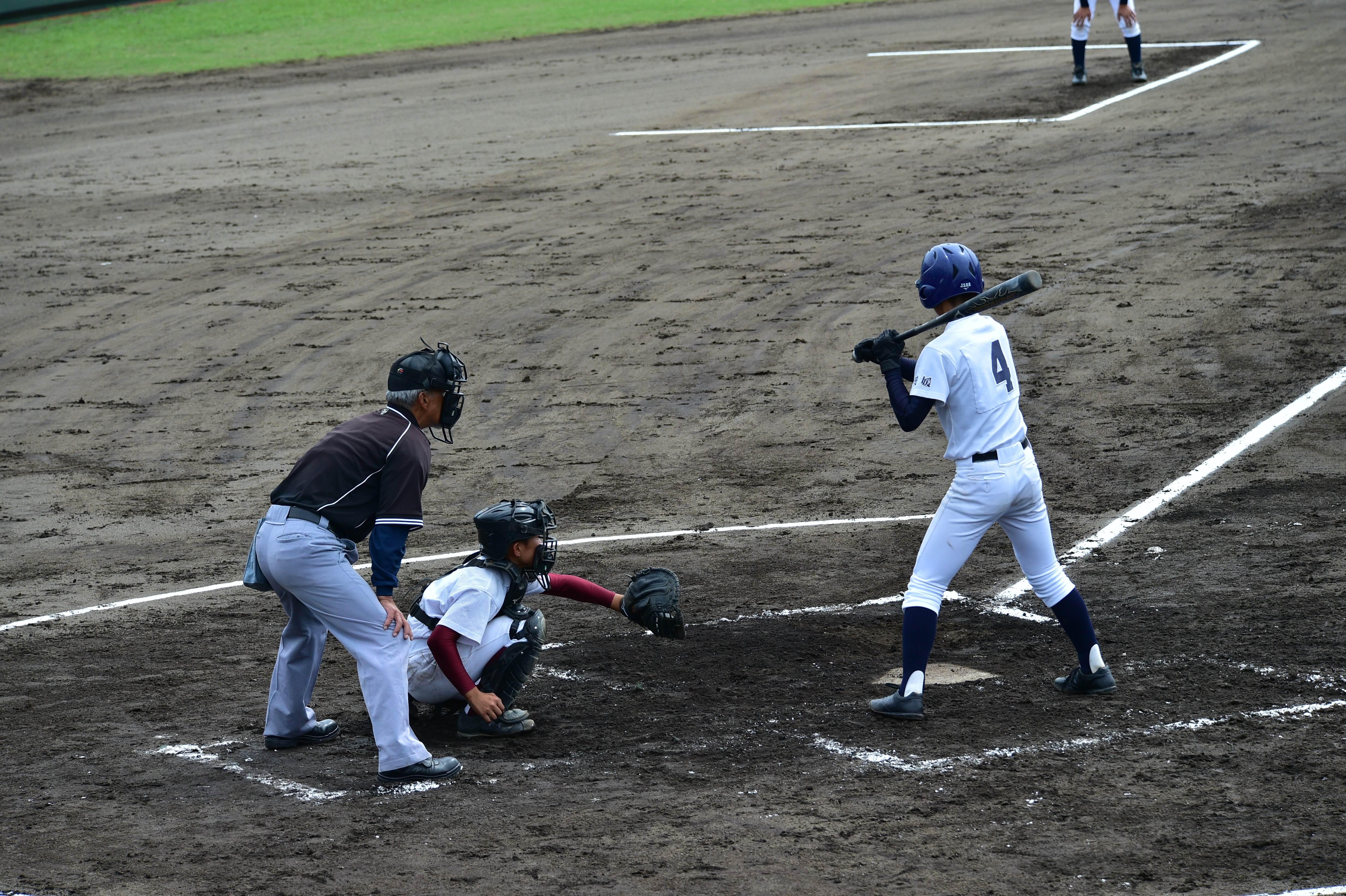 軟式野球 (128)