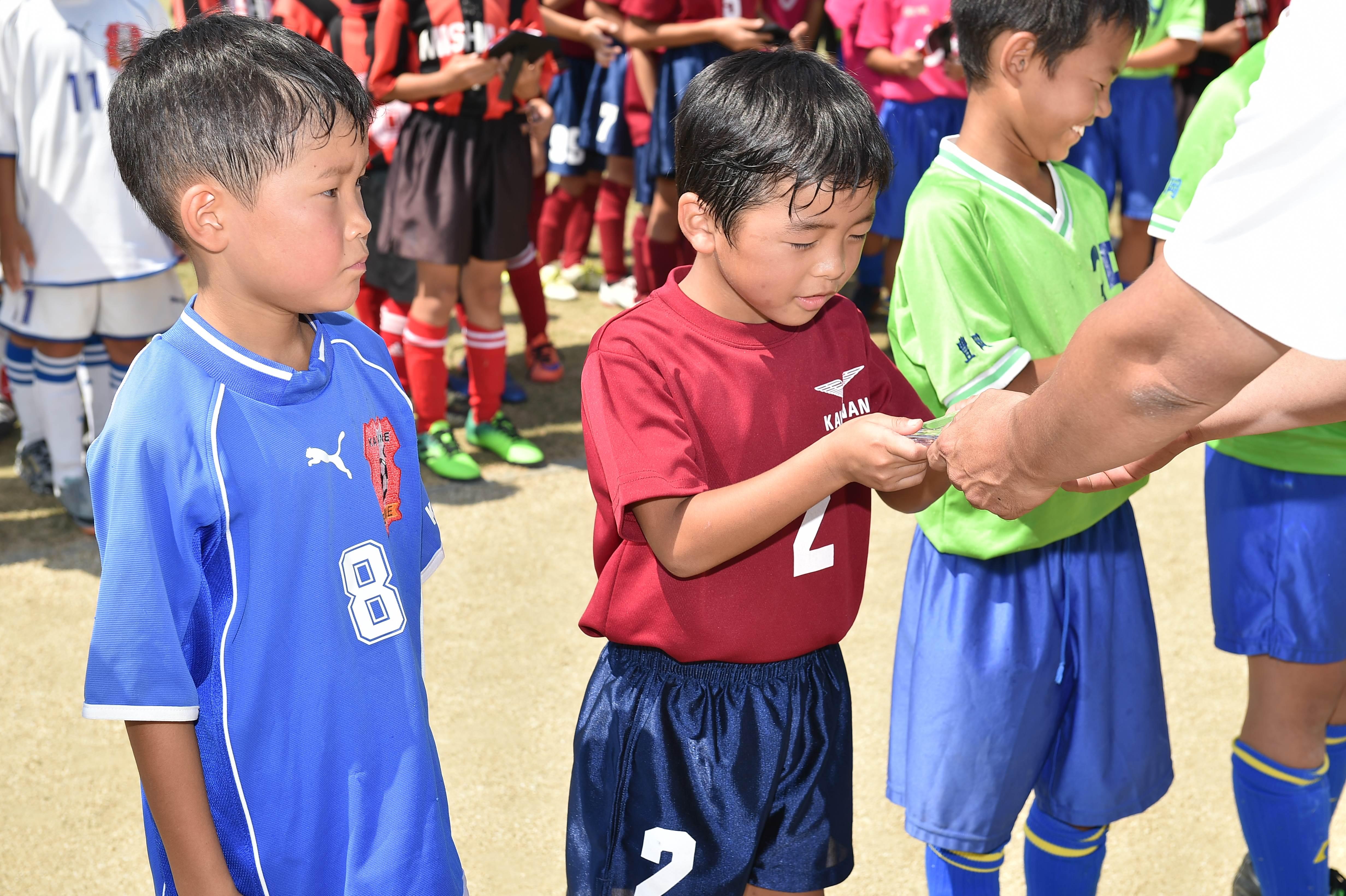 mini_soccer (66)