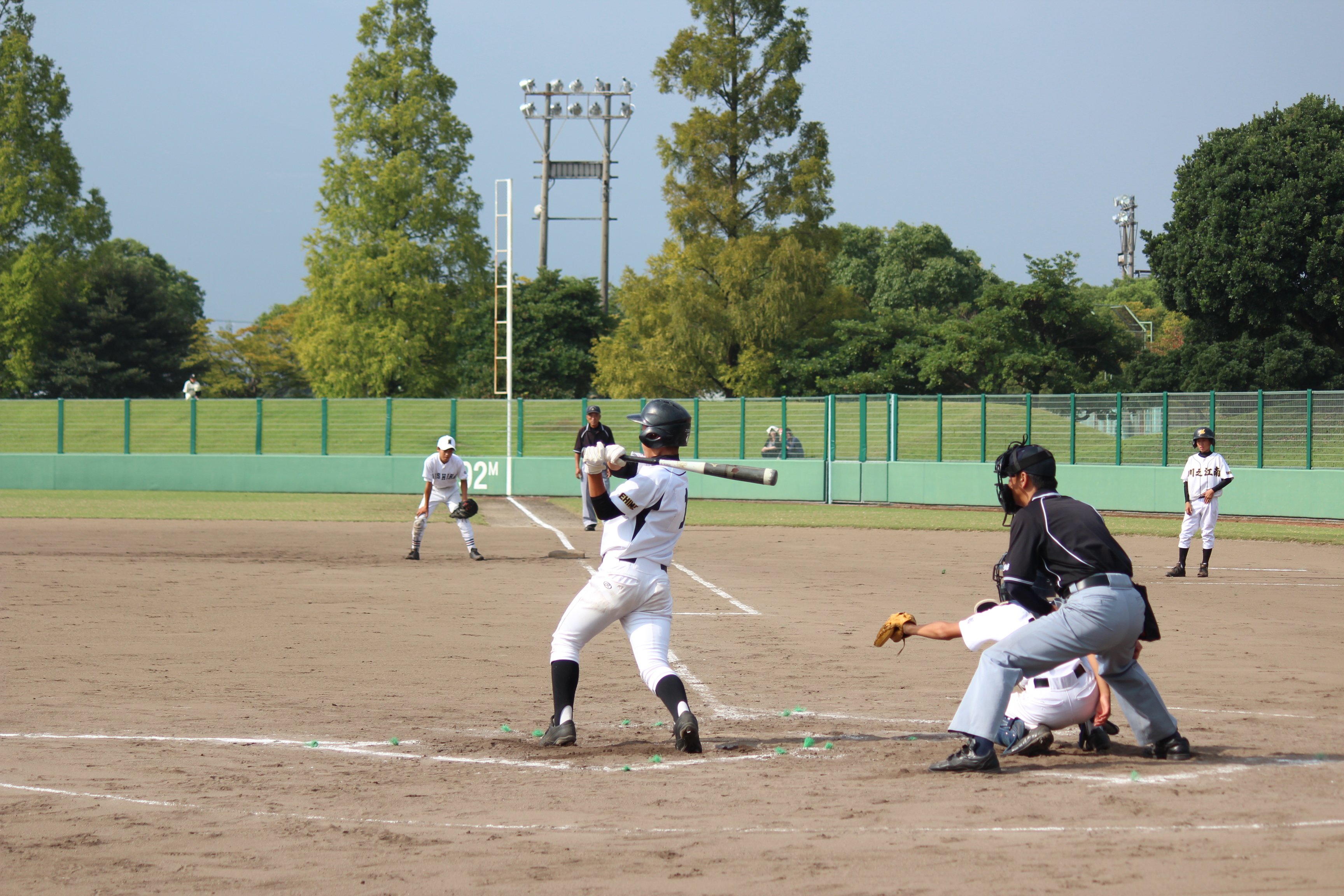 野球 (414)
