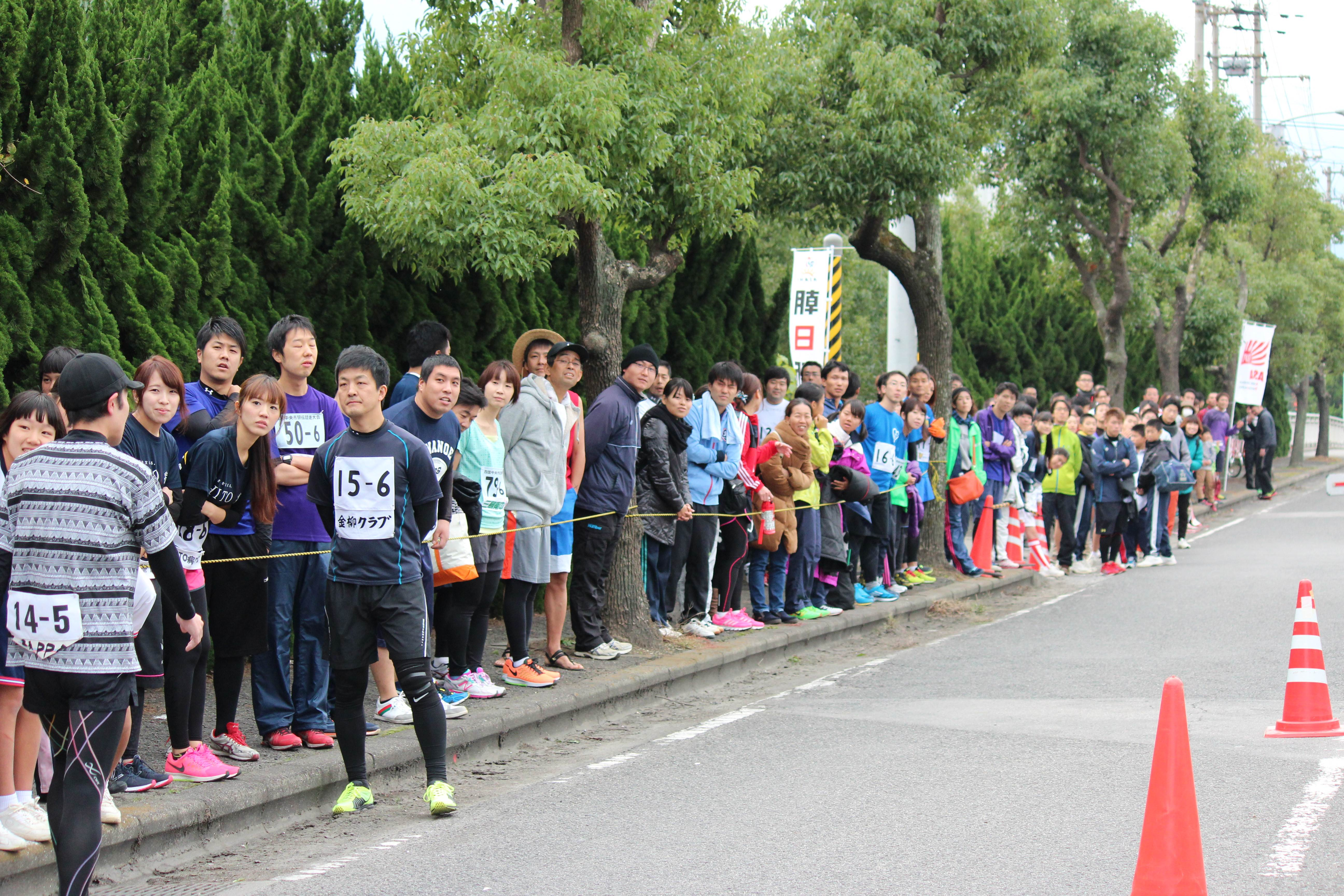 駅伝2015 (16)