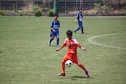サッカー (736)
