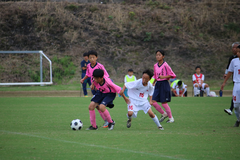 サッカー (432)