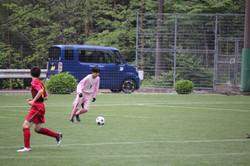 サッカー (999)