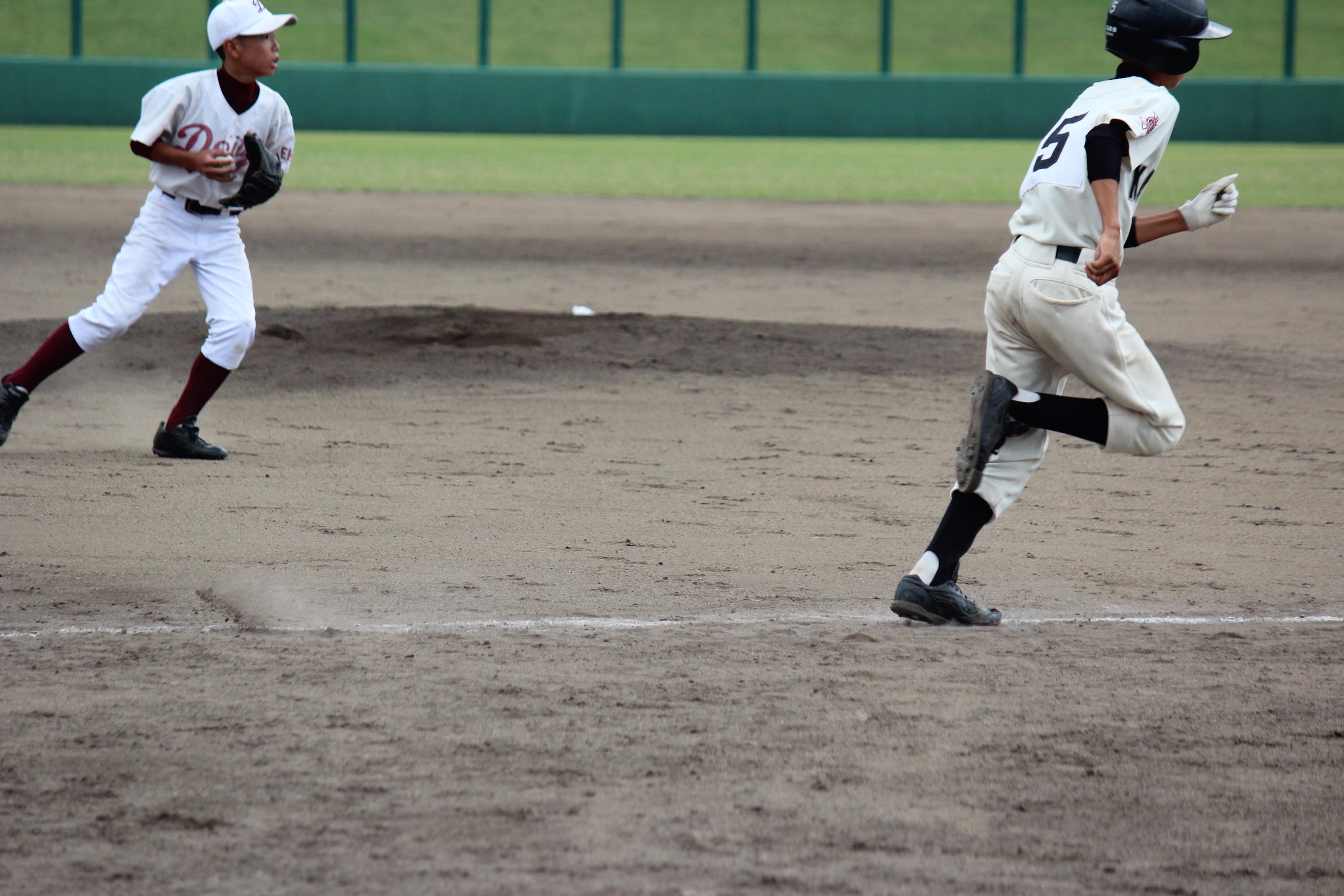野球 (941)