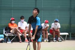 ソフトテニス (436)