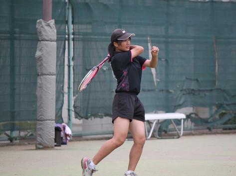 ソフトテニス(1)~(100)