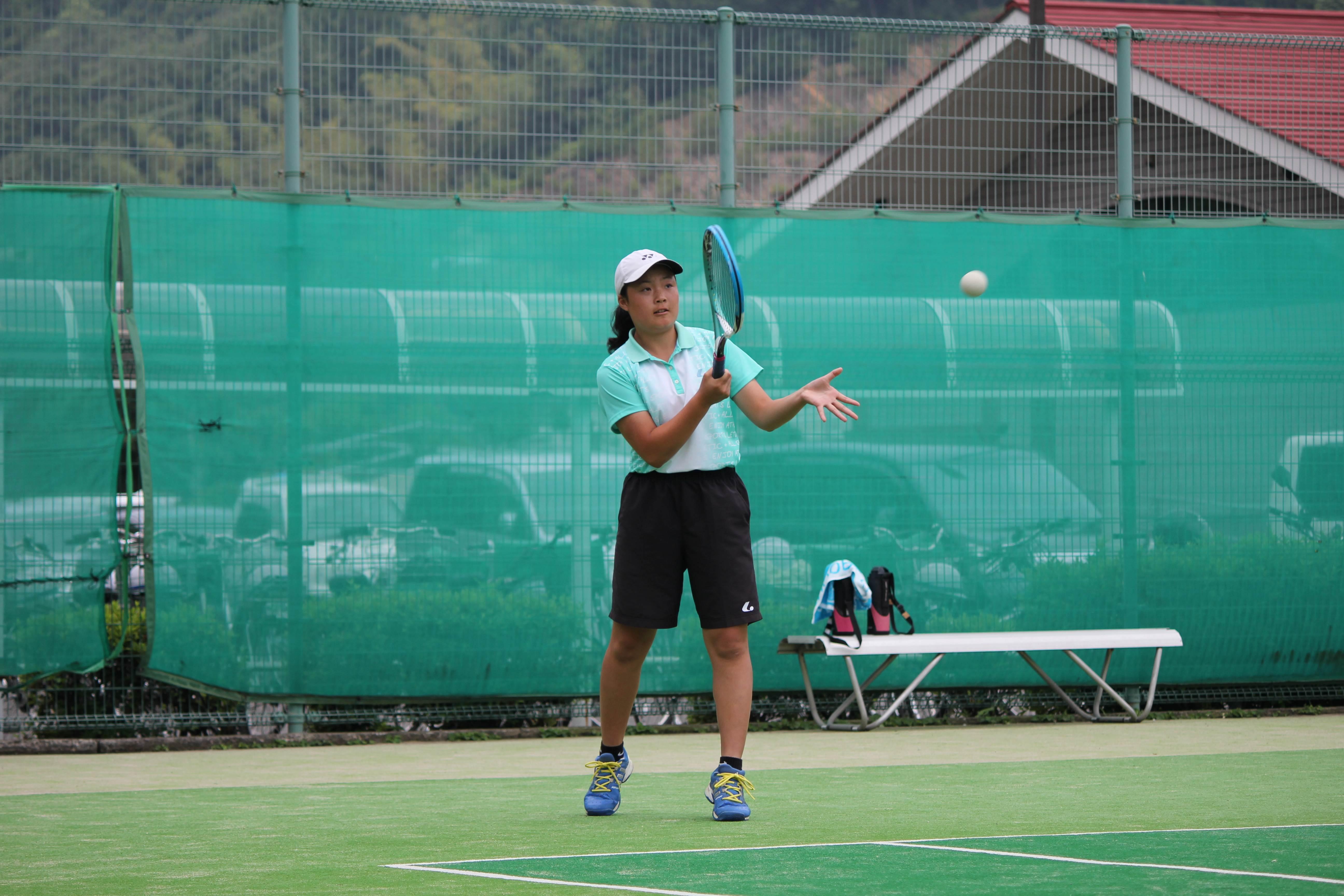 ソフトテニス (93)
