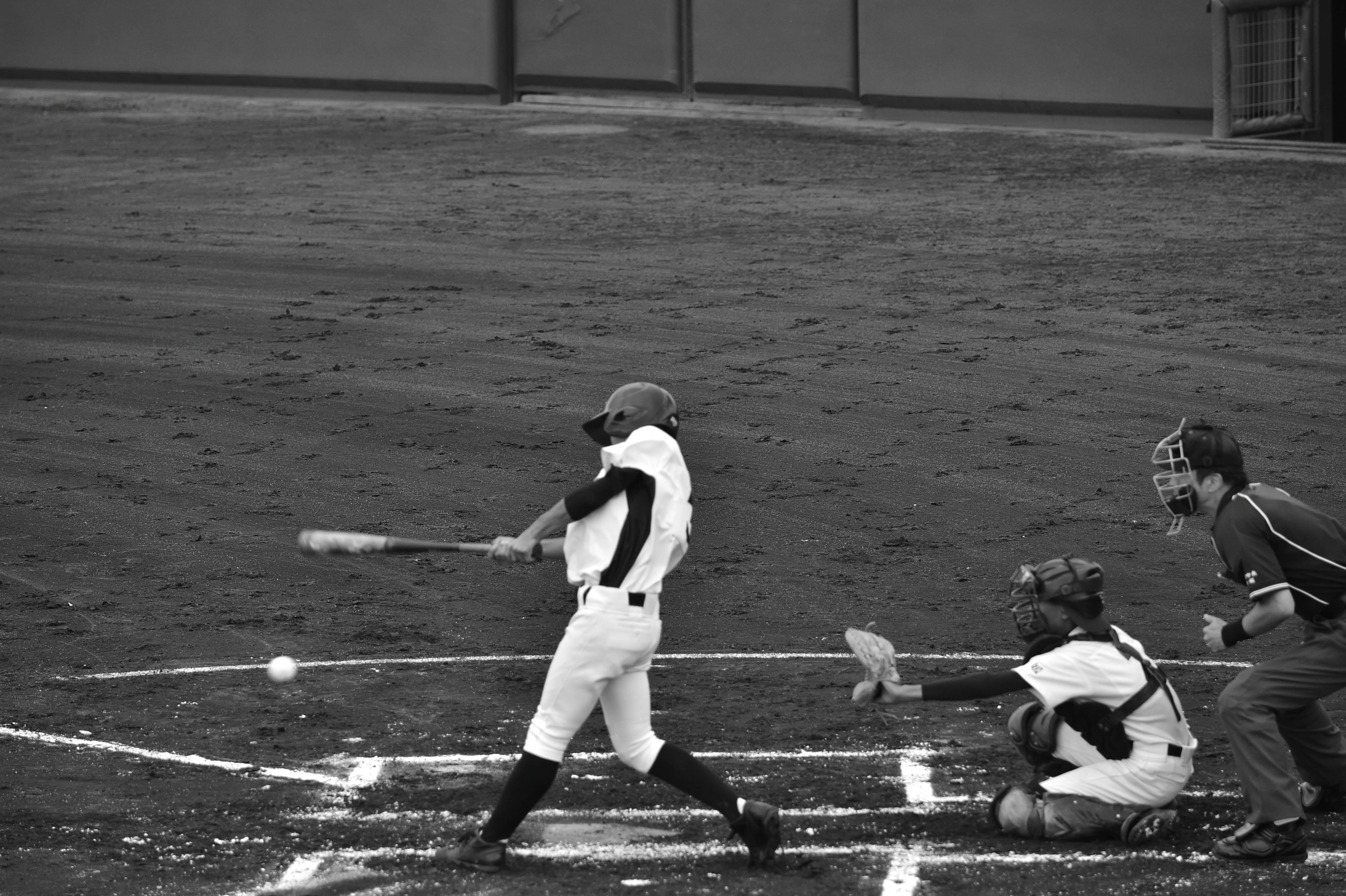 軟式野球 (223)
