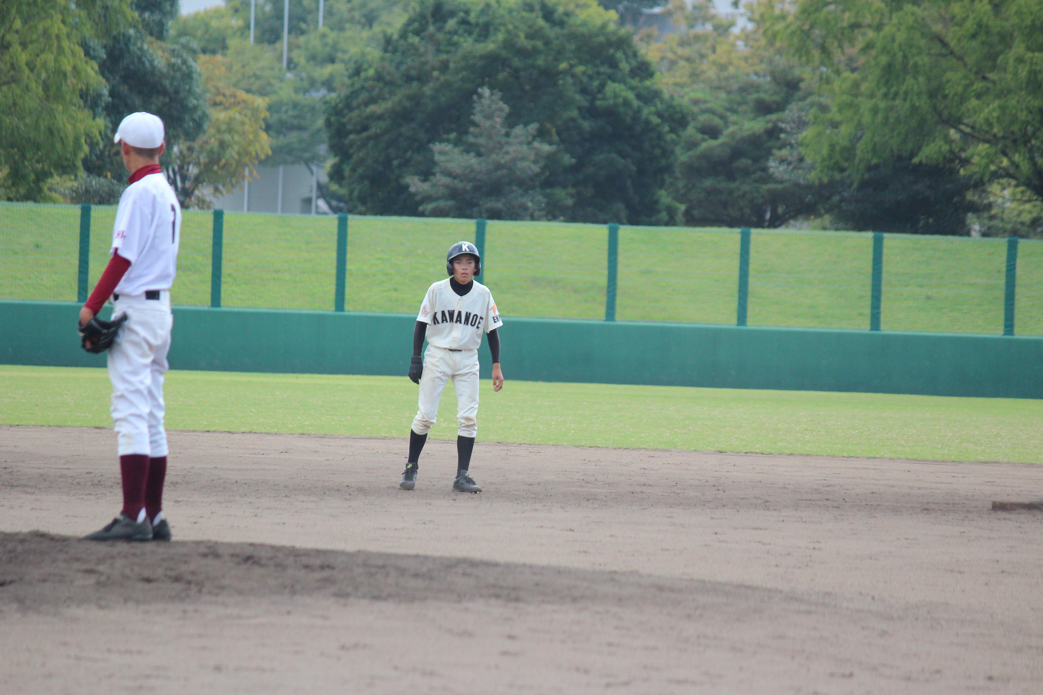 野球 (854)