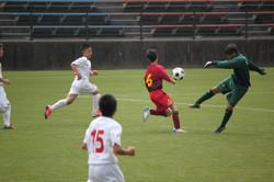 サッカー (1253)