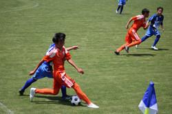 サッカー (442)