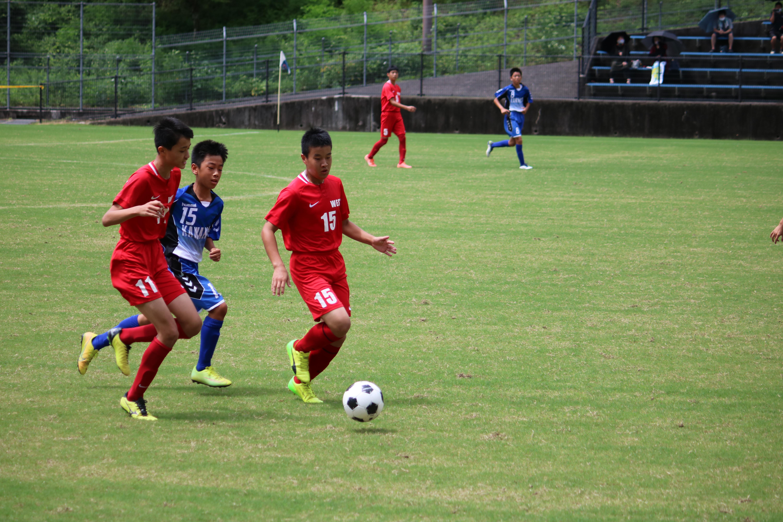 サッカー (487)