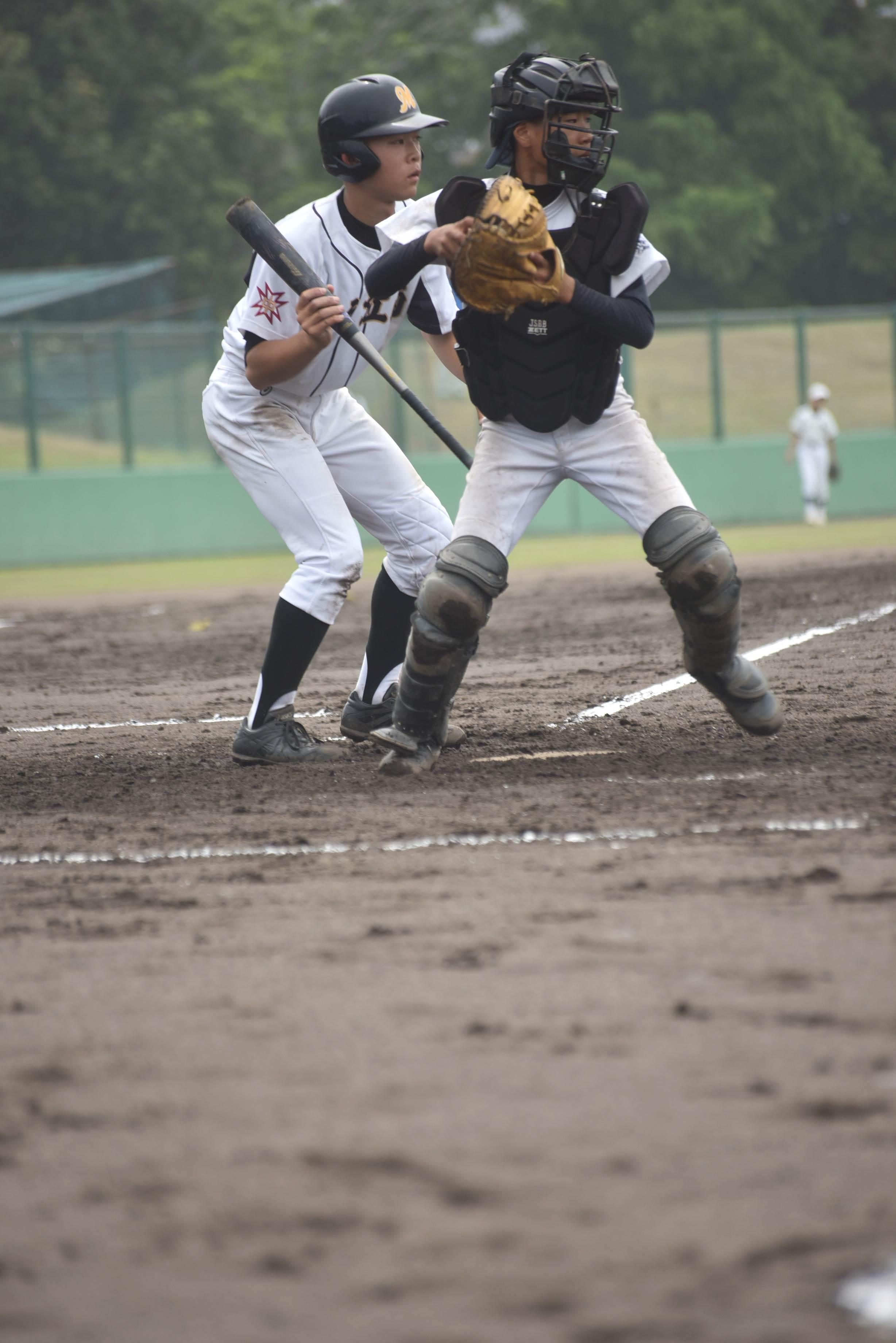 野球 (47)