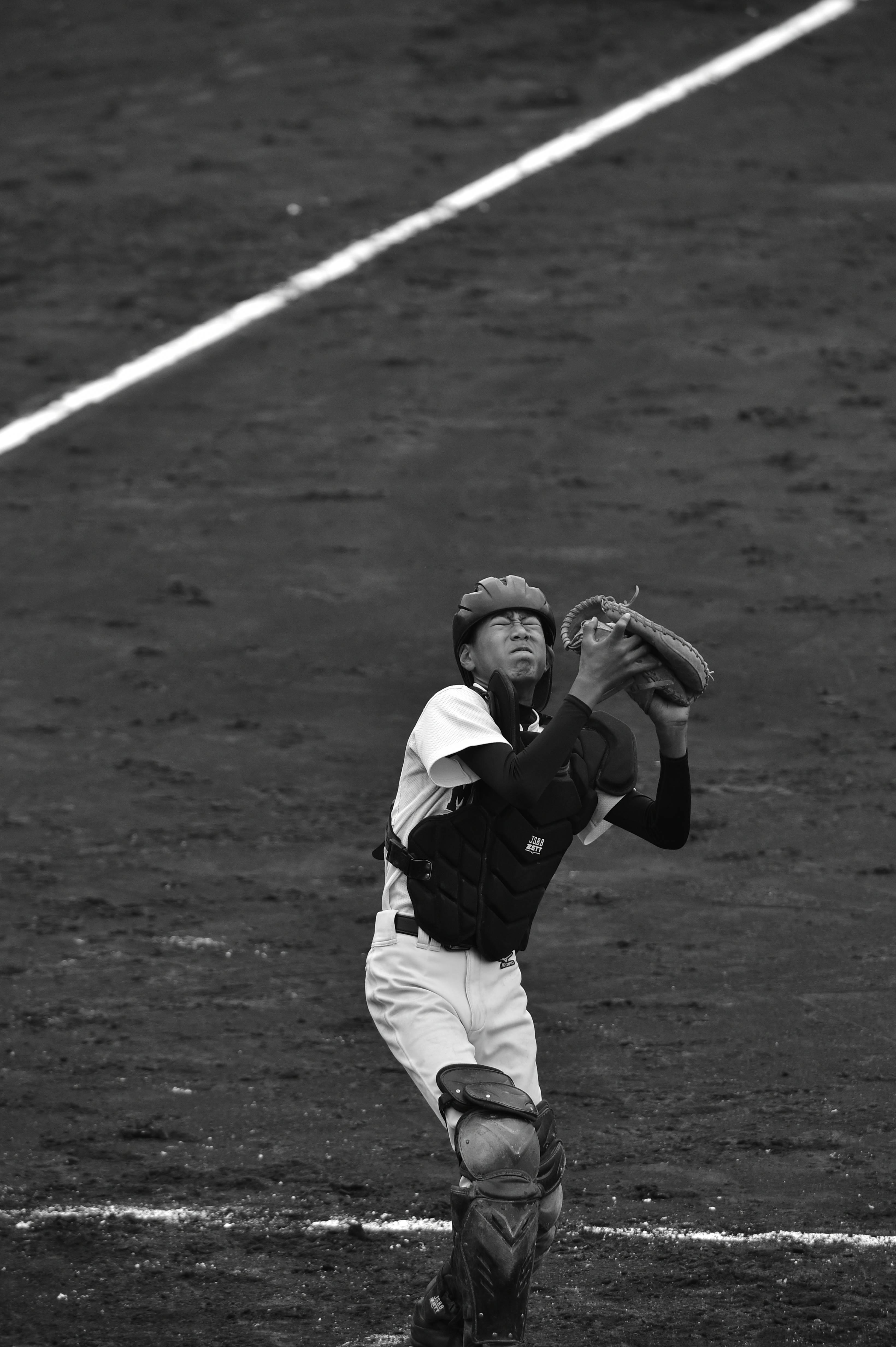 軟式野球 (321)