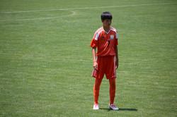 サッカー (370)
