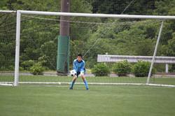 サッカー (895)