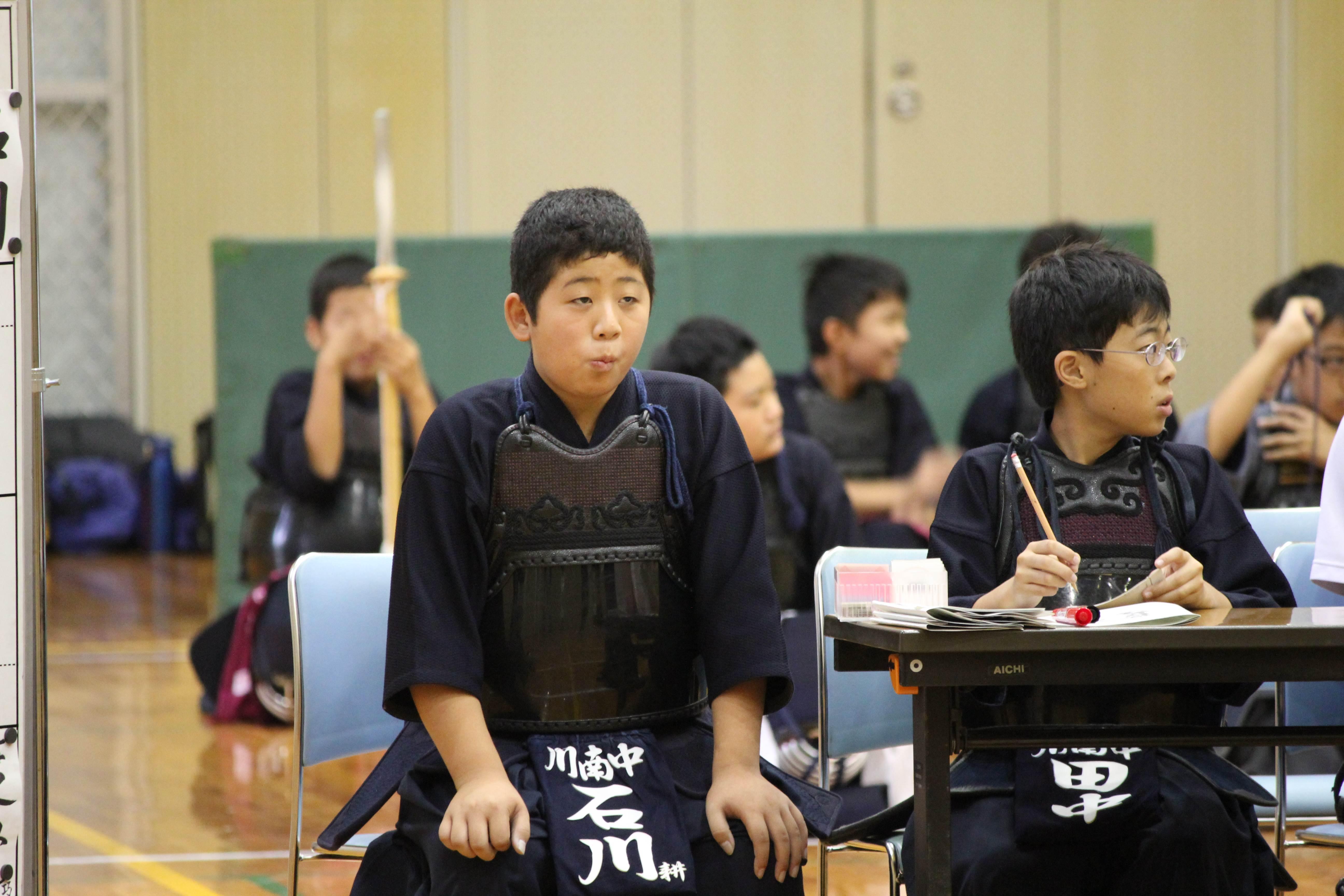 剣道 (67)