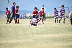 mini_soccer (300)