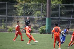 サッカー (743)