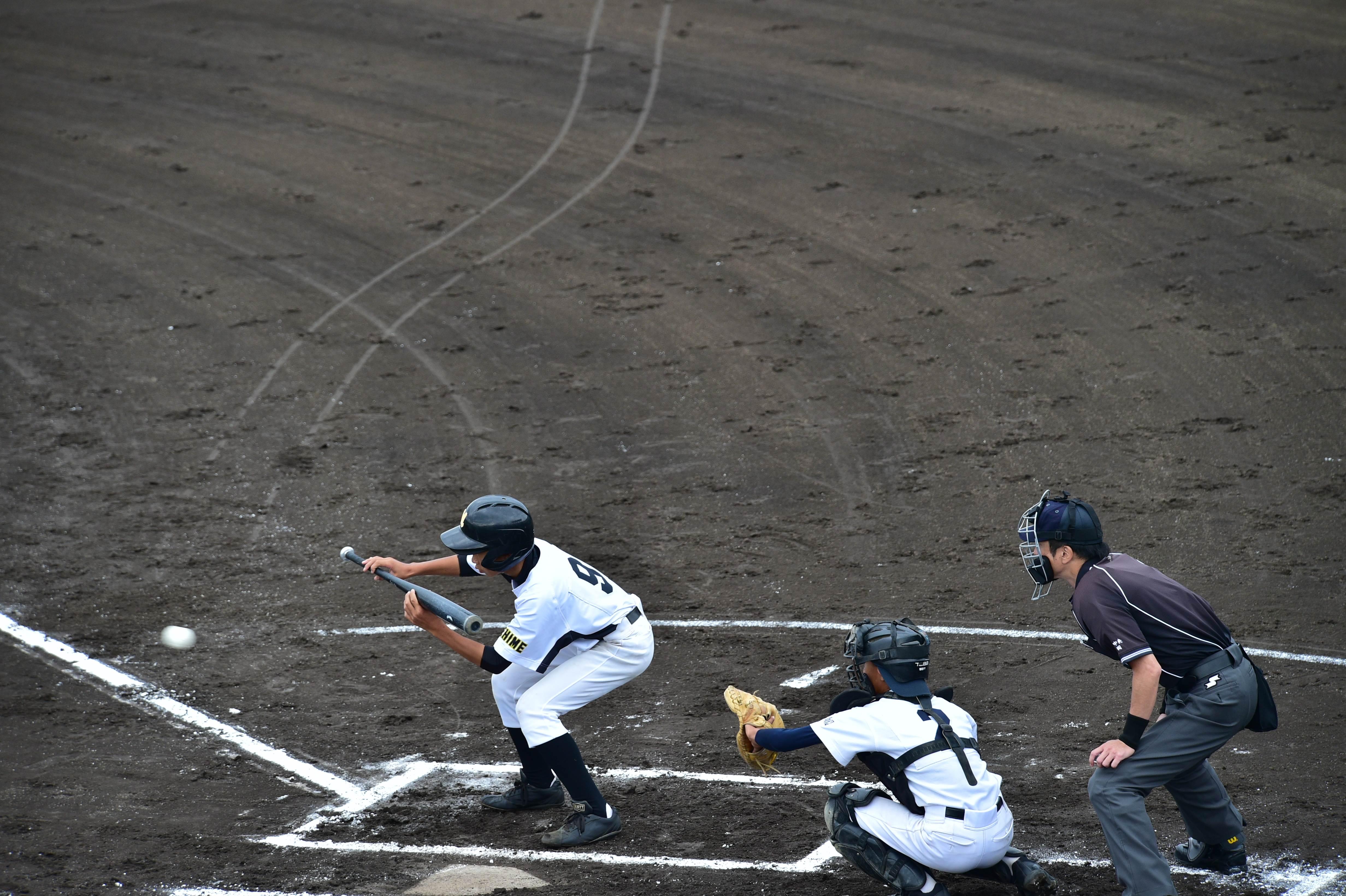 軟式野球 (205)