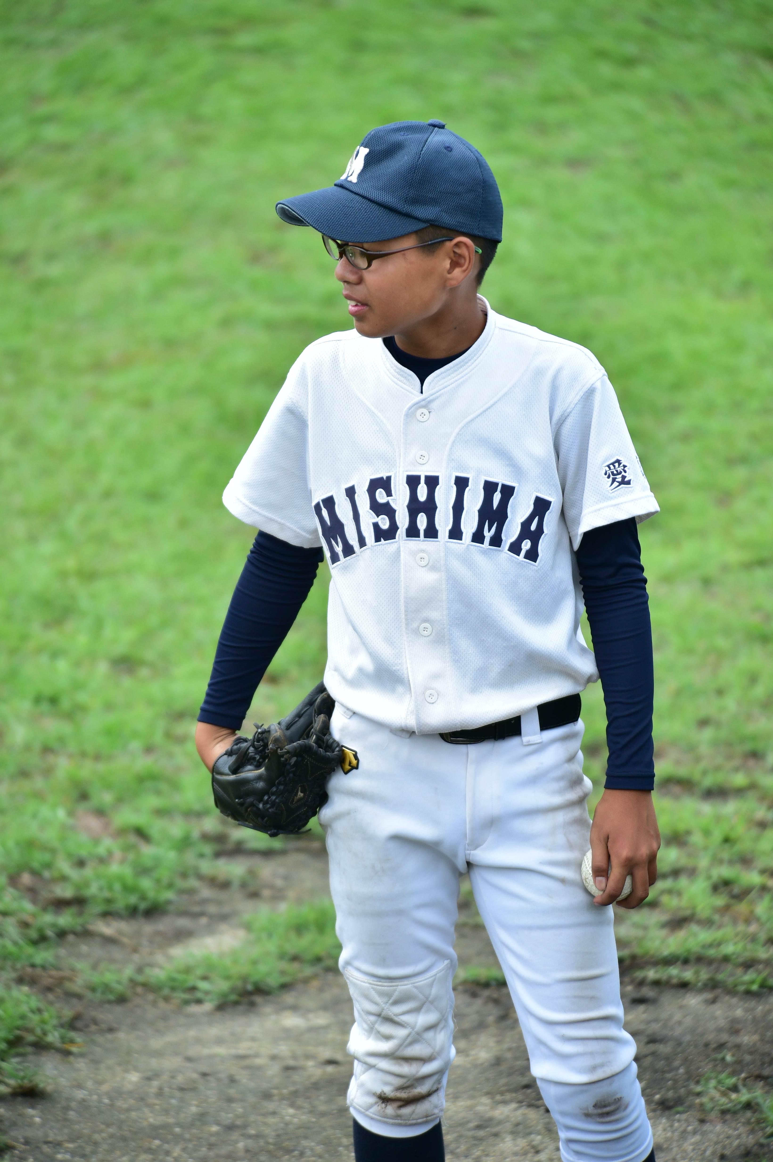 軟式野球 (88)