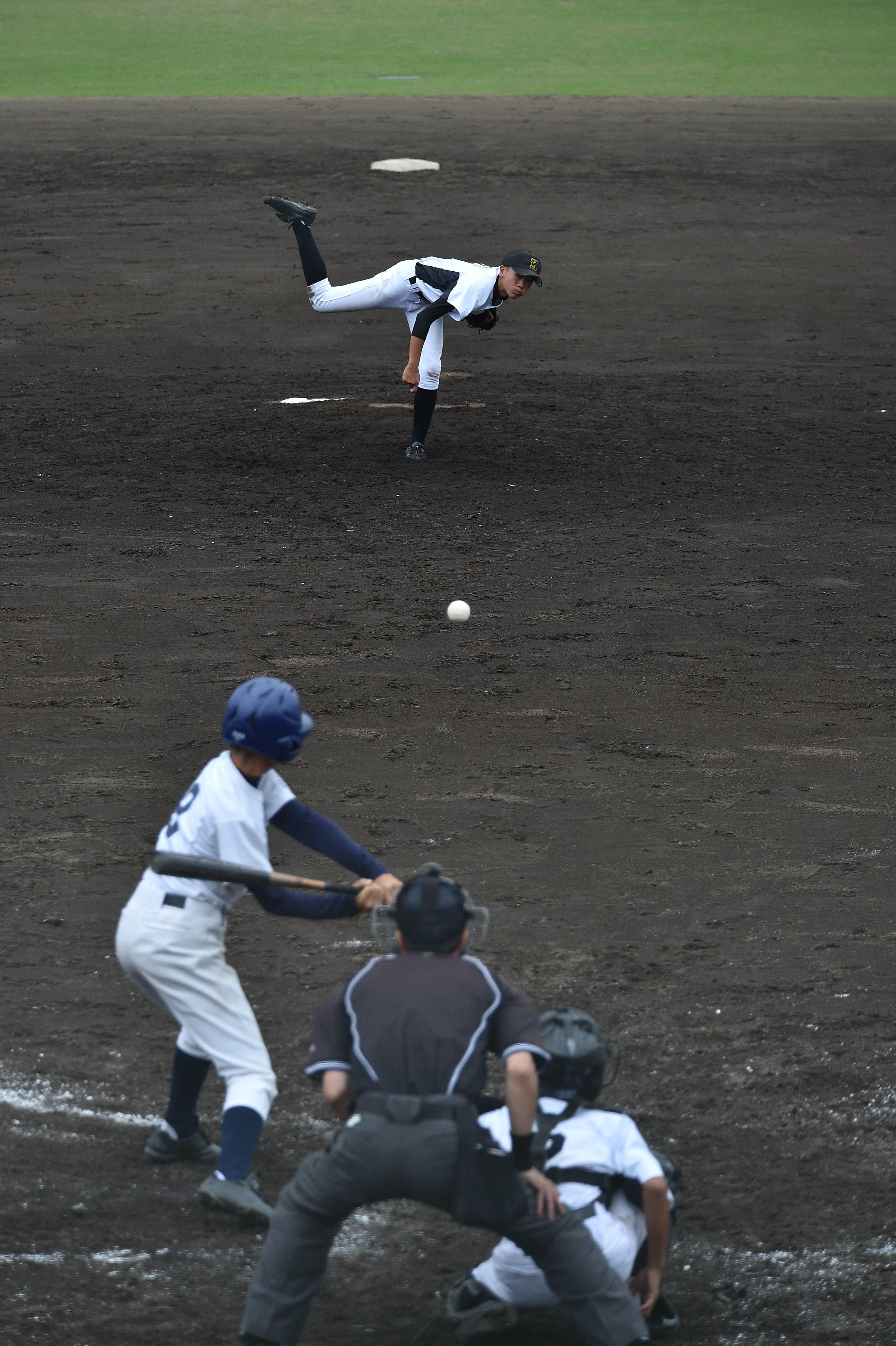 軟式野球 (436)