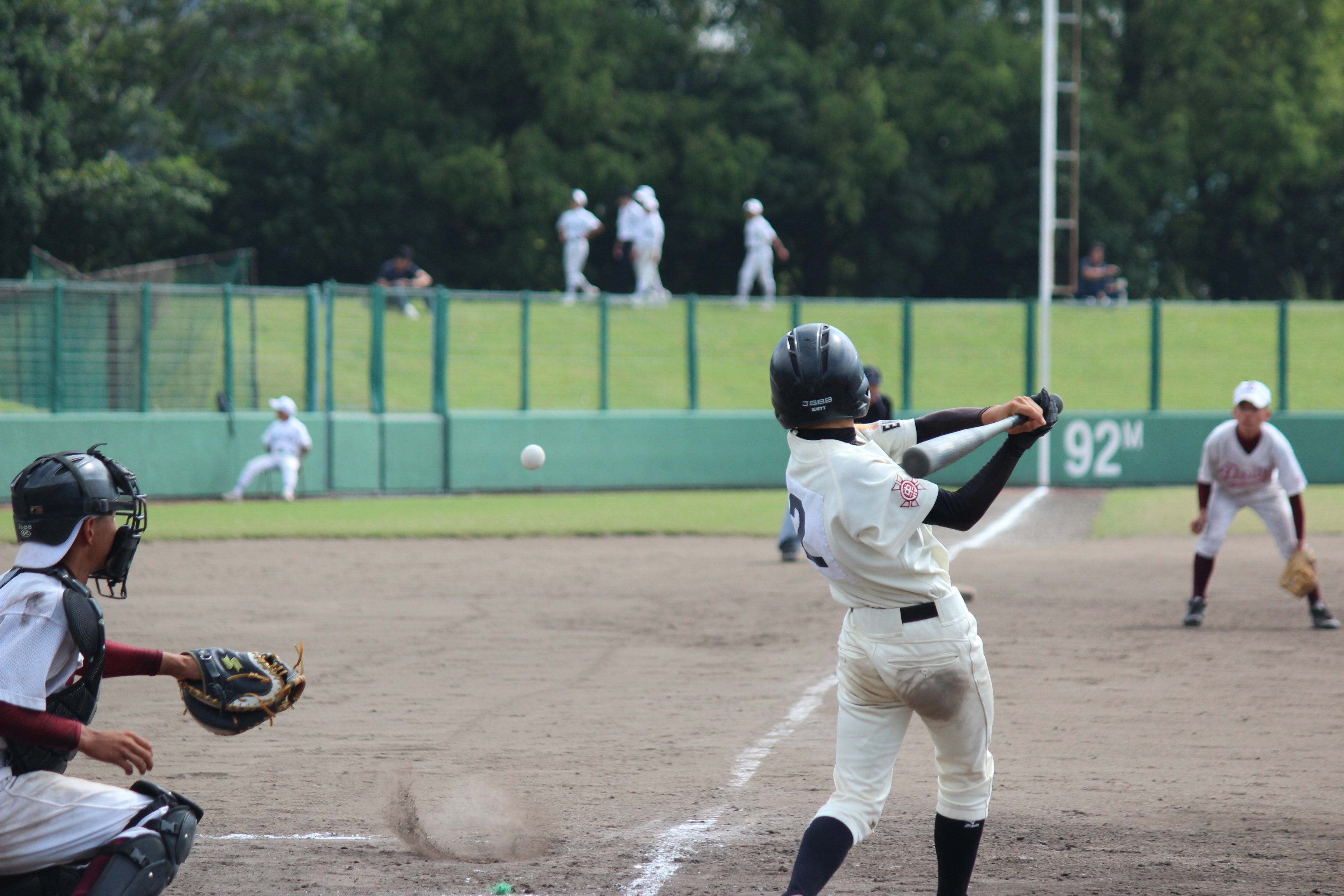 野球 (839)
