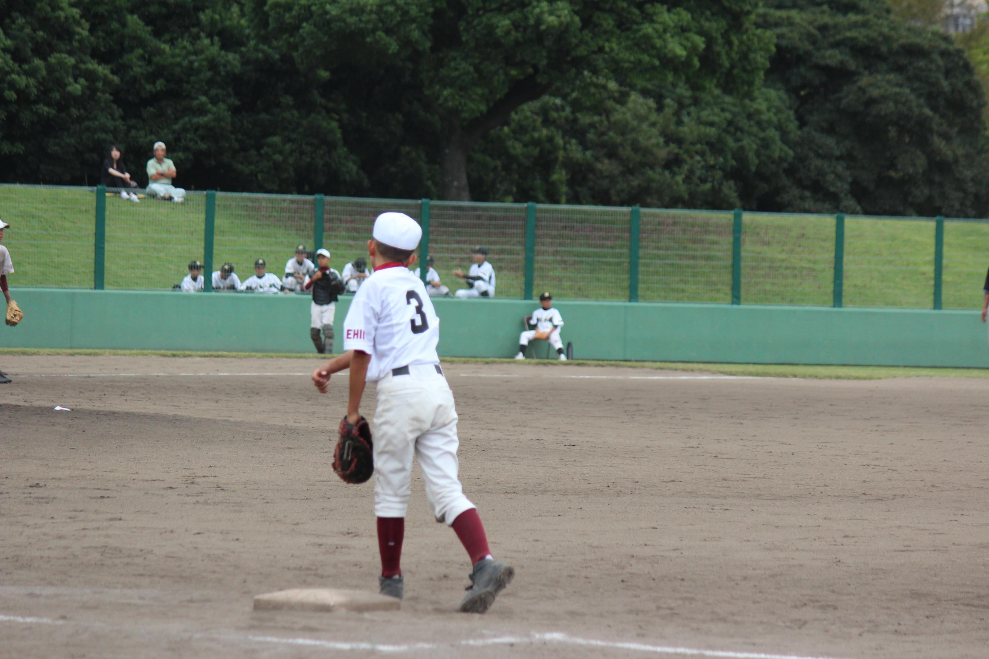 野球 (301)