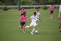 サッカー (924)