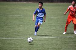 サッカー (709)