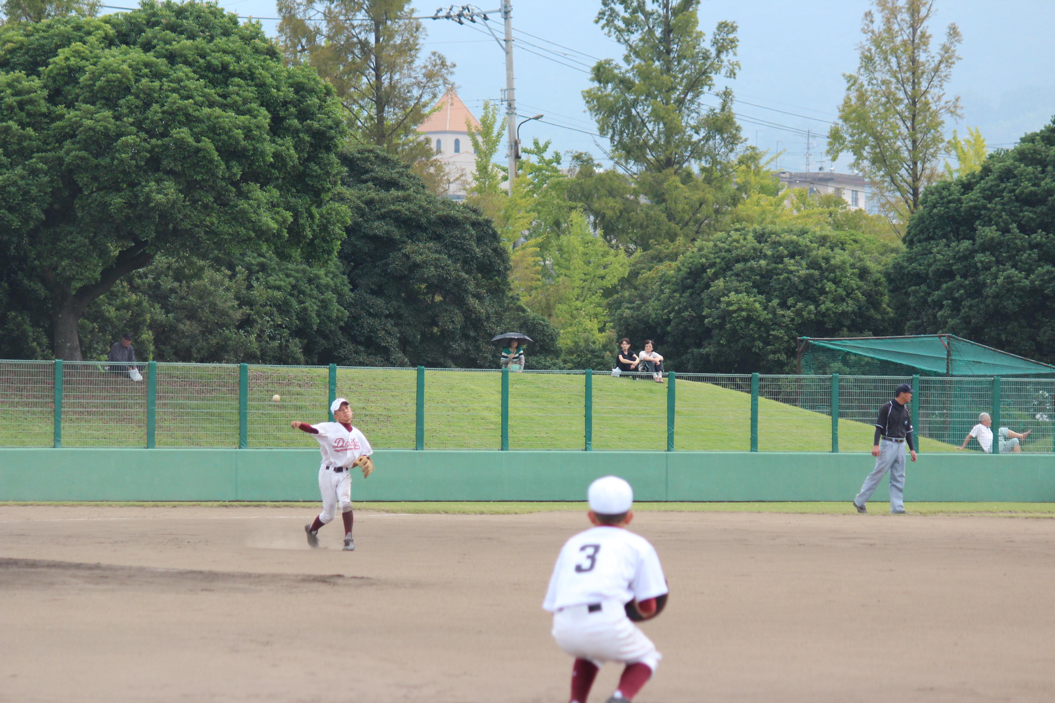 野球 (590)