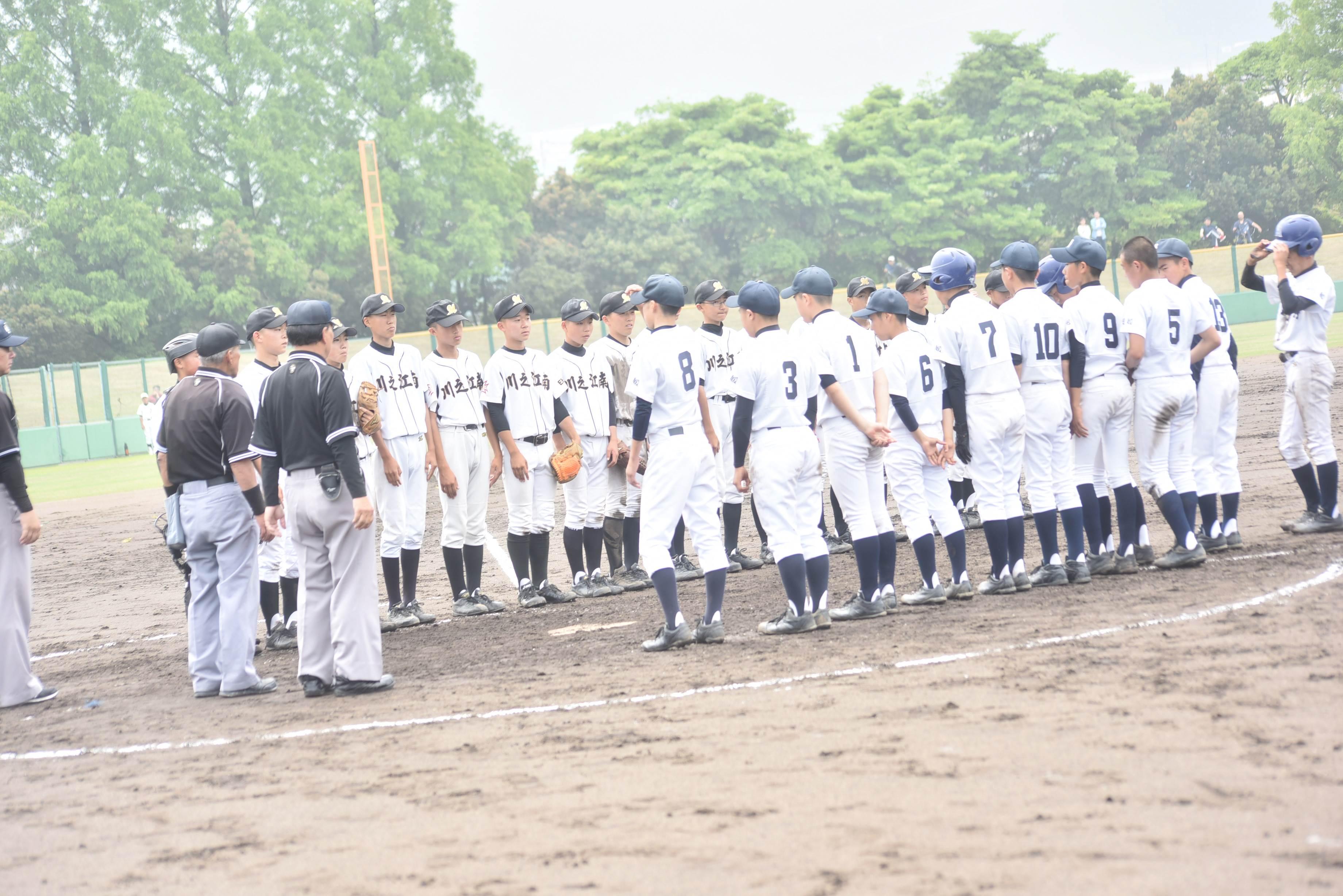 野球 (56)