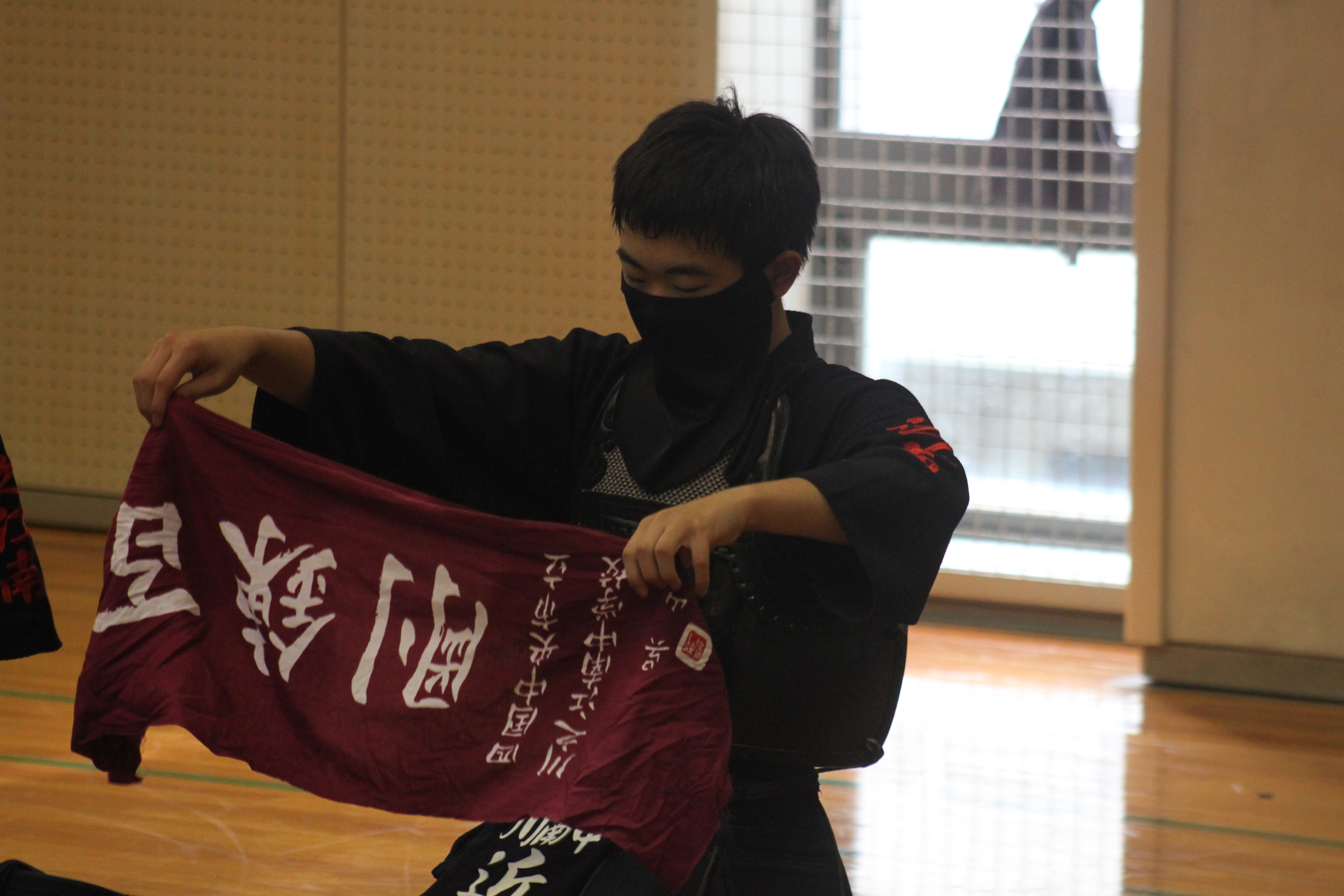 剣道 (72)