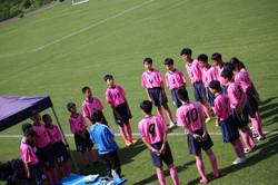 サッカー (3)