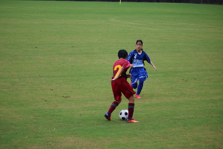 サッカー (665)