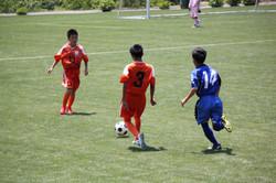 サッカー (780)