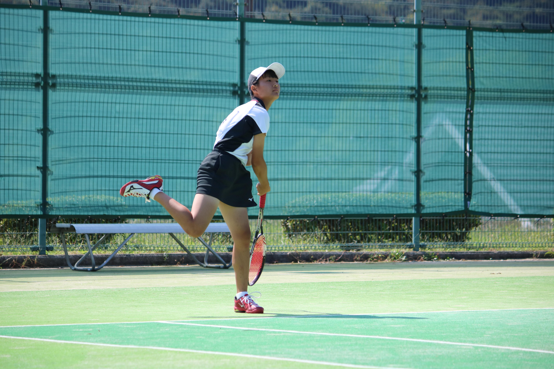 ソフトテニス(250)