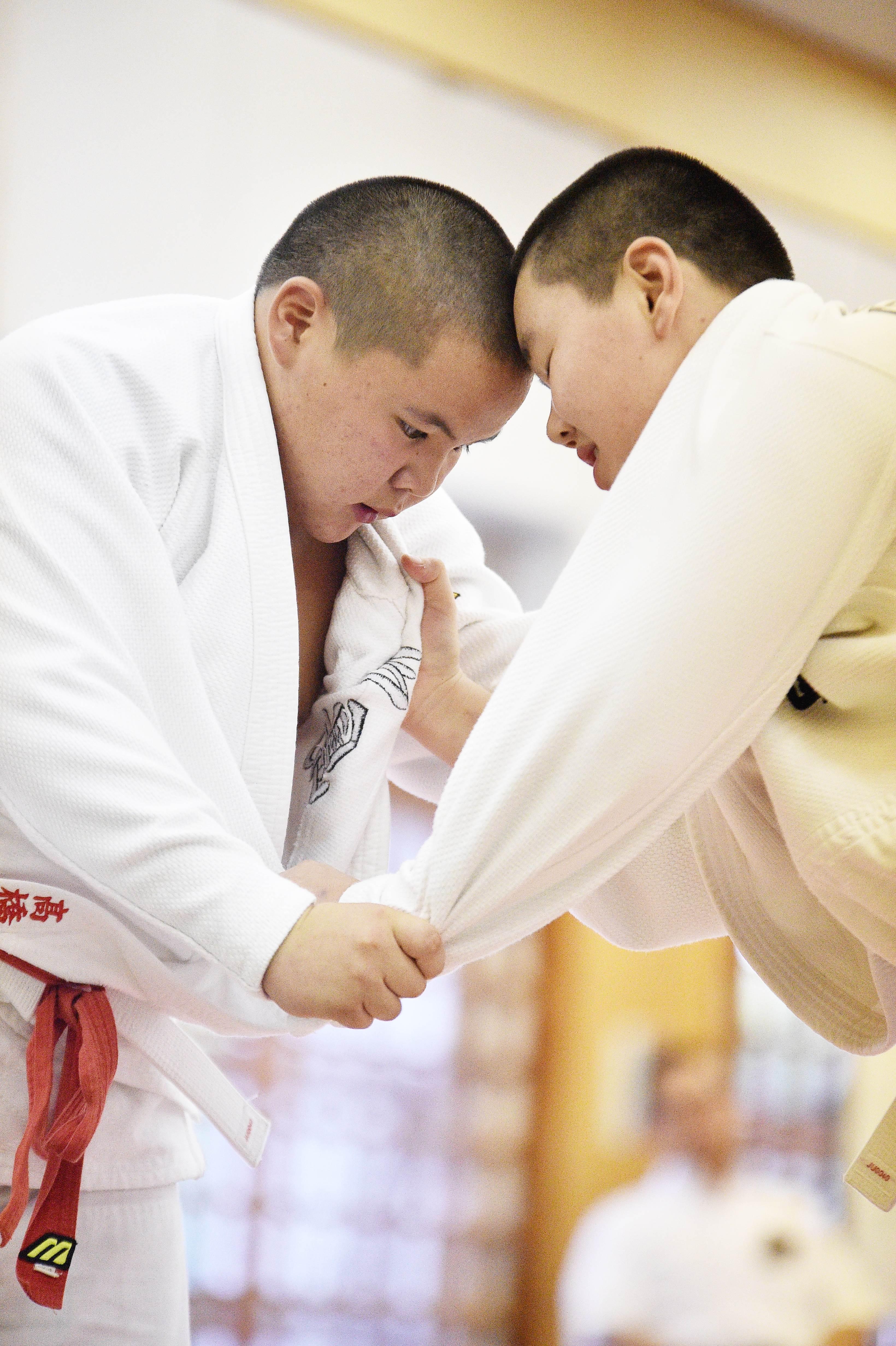Judo (112)