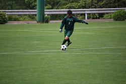 サッカー (628)