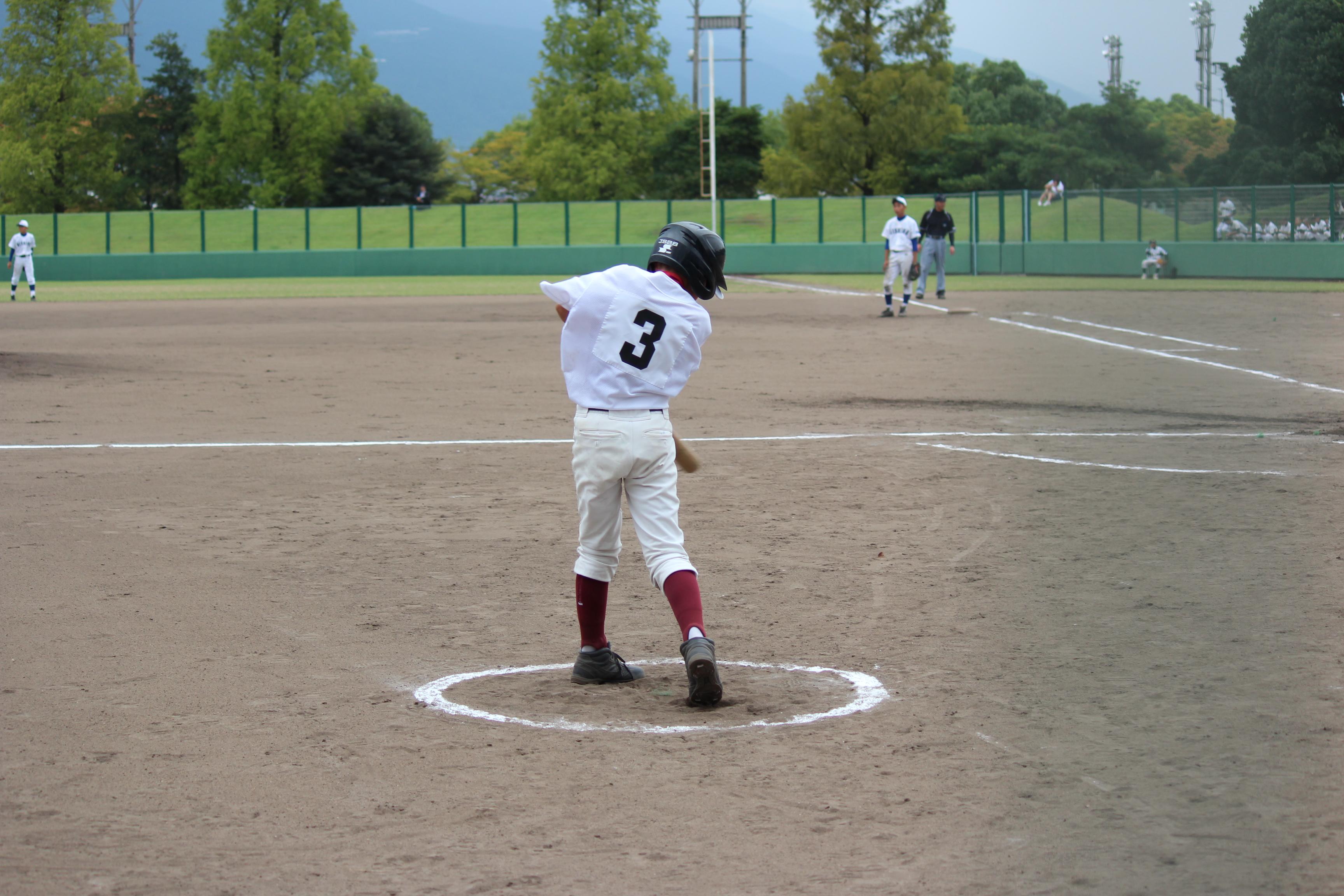 野球 (250)