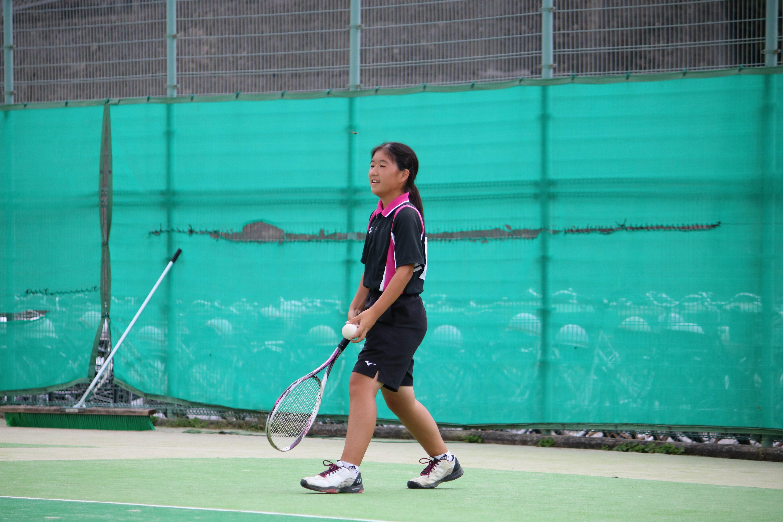 ソフトテニス (279)