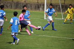 サッカー (100)