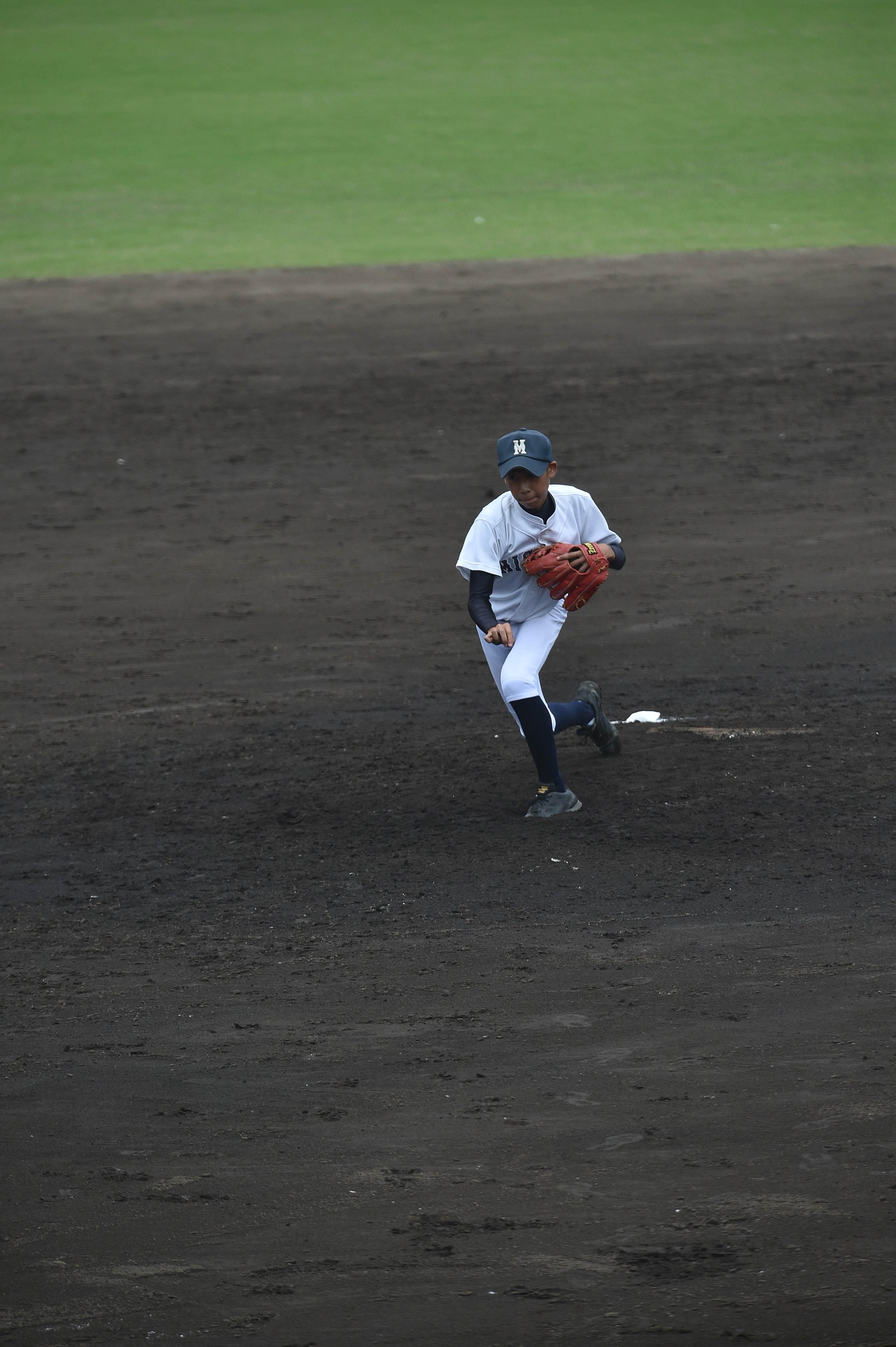 軟式野球 (398)