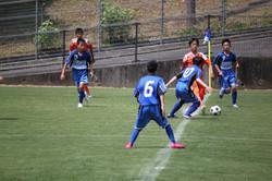 サッカー (663)