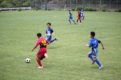 サッカー (1110)